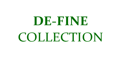 define collection