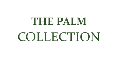 The Palm Collection