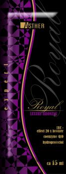 Royal Bronzer - 15ml