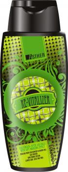 Re Vitalizer - 200ml