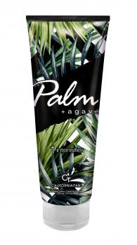 Palm + Agave Inensifier Step 1 - 237ml
