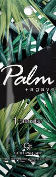 Palm + Agave Inensifier Step 1 - 15ml