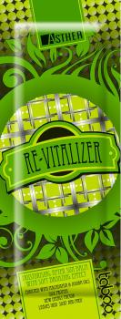 Re Vitalizer - 15ml