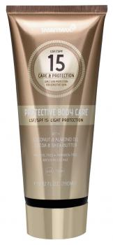 Protective Body Care SPF 15 - 190ml