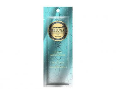 BELUGA luxury moisturzier - 15ml