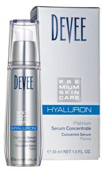 DEVEE Hyaluron Serum - 30ml
