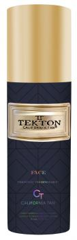 Tekton Face - 30ml
