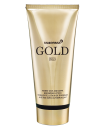 Gold 999,9 - Bronzer 200ml