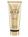 Gold 999,9 - Face 75ml