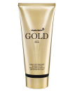 Gold 999,9 - Tan Preparer 200ml