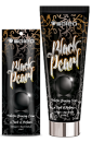 Soleo Black Pearl - 15ml